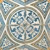 PERONDA - FS - Patchwork/History dlažby, | FS-1-45x45x1,05cm