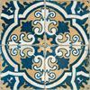 PERONDA - FS - Patchwork/History dlažby, | FS-2-45x45x1,05cm