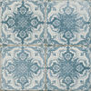 PERONDA - FS - Patchwork/History dlažby, | FS-3-45x45x1,05cm