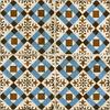 PERONDA - FS - Patchwork/History dlažby, | FS-4-45x45x1,05cm