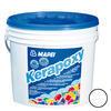 MAPEI - KERAPOXY - Dvousložková epoxidová hmota - 2Kg, KERAPOXY  100 BÍLÁ