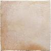 IMOLA - PIEVE - Interiérová rustikální dlažba a obklady (Doprodej-dostupnost na dotaz), PIEVE 10J-10x10x0,68cm