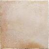 IMOLA - PIEVE - Interiérová rustikální dlažba a obklady (Doprodej-dostupnost na dotaz), PIEVE 30J-30x30x0,73cm