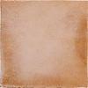 IMOLA - PIEVE - Interiérová rustikální dlažba a obklady (Doprodej-dostupnost na dotaz), PIEVE 20R-20x20x0,68cm