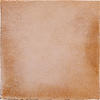 IMOLA - PIEVE - Interiérová rustikální dlažba a obklady (Doprodej-dostupnost na dotaz), PIEVE 30R-30x30x0,73cm