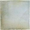 IMOLA - PIEVE - Interiérová rustikální dlažba a obklady (Doprodej-dostupnost na dotaz), PIEVE 20V-20x20x0,68cm