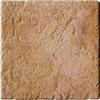 IMOLA - SALOON - Glazovaná slinutá dlažba, | SALOON 15M-15x15x0,85cm
