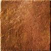 IMOLA - SALOON - Glazovaná slinutá dlažba, | SALOON 15R-15x15x0,85cm