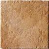 SALOON, 15S-15x15x0,85cm