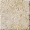 IMOLA - SALOON - Glazovaná slinutá dlažba, | SALOON 30B-30x30x0,85cm