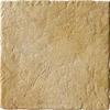 IMOLA - SALOON - Glazovaná slinutá dlažba, | SALOON 30S-30x30x0,85cm