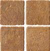 IMOLA - SALOON - Glazovaná slinutá dlažba, | SALOON R mix-15x15x0,85cm