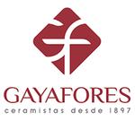GAYA FOREST