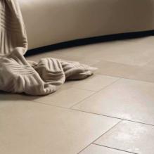 Dlažby na podlahu