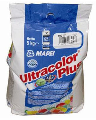 ceramic mapei ultracolor plus 5kg flex. Black Bedroom Furniture Sets. Home Design Ideas